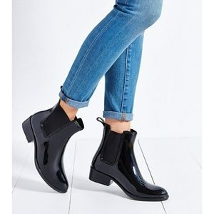 Jeffrey Campbell Stormy Boot
